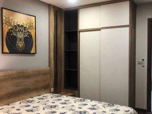Can Ho 3 Phong Ngu Ha Do Centrosa Cho Thue Gia Re 2021 Toa Orchid 1 6