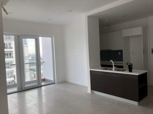 Cho thuê căn hộ Xi Grand Court 3 phòng ngủ, giá 17.6 triệu/tháng nhà trống