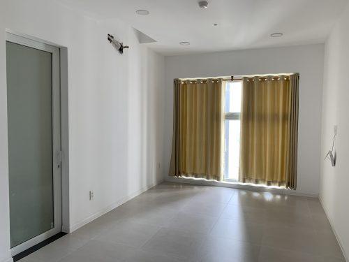 Cho thuê căn hộ Xi Grand Court 2 phòng ngủ, giá 14.3 triệu/tháng nhà trống